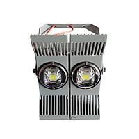 Đèn Led hướng sáng LiOA LI-SD2U/100W/BT