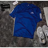 Áo thun thể thao nam Everest Nhiều màu