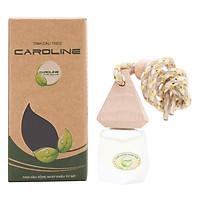 Tinh Dầu Treo Lavender Caroline 10ml