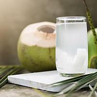 Nước dừa 350ml