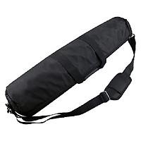 Túi đựng chân đèn (Nhiều size)