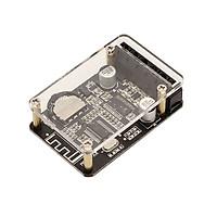 Module Khuếch Đại Âm Thanh Bluetooth Stereo 30W/40W Công Suất Cao XY-P15W