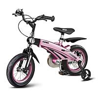 Xe đạp thể thao trẻ em từ 2 - 9...