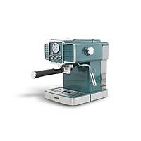 Máy pha cà phê Espresso Zamboo ZB90-PRO - Hàng chính hãng