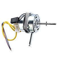 220V 60W Fan Motor 18mm Copper Double Ball Bearing For Stand fan Table fan