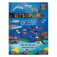 Let'S Explore Ocean