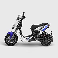 Xe máy điện YADEA X5