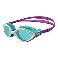 Kính Bơi Speedo 811533B979 Futura Biofuse Flexiseal Af Assorted 3 (Xanh) 270519 (Size One Size)