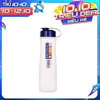 Bình đựng nước 1000ml - Nội địa Nhật Bản
