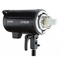 Đèn Flash studio Godox DP400 III - Hàng chính hãng