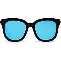 Kính mắt phân cực PANTINO chính hãng Hàn Quốc chống tia UV, ánh sáng xanh MÃ U5570 - Blue