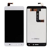 Màn hình dành cho điện thoại Huawei Y5II