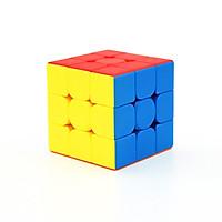 Rubik 3x3x3 DK81081