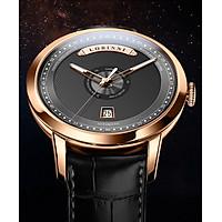 Đồng hồ nam chính hãng Lobinni No.1602-1