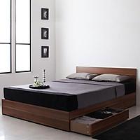 Giường Ngủ ALALA Cao Cấp - Thương hiệu alala.vn - ALALA18