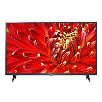 Smart Tivi LG Full HD 43 inch 43LM6300PTB