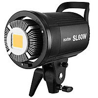 Đèn led studio Godox SL60W hàng chính hãng.