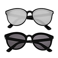 2x Baby Kids' UV400 Sunglasses Summer Pool Polarized Sun Glasses Eyewear