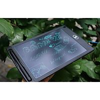 BẢNG VIẾT,VẼ TỰ XÓA LCD 8.5 INCH