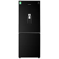 Tủ lạnh Samsung Inverter 276 lít RB27N4170BU/SV - Chỉ Giao tại Hà Nội