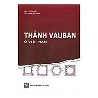 Thành Vauban Ở Việt Nam