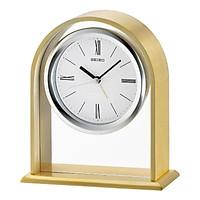 Đồng hồ để bàn SEIKO QHE134F
