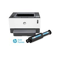 Máy in HP Neverstop Laser 1000A (4RY22A) - Hàng chính hãng