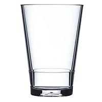 Ly Uống Nước Nhựa Trong Mepal (275ml)