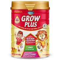 Sữa Bột Dielac Grow Plus 1+ HT 850g (Sữa Non)