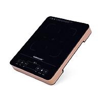 Bếp hồng ngoại cảm ứng SUNHOUSE SHD6015 - Hàng chính hãng