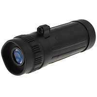 Dual Monocular Telescope for Kids Bird Watching,Concert,Hunting,Surveillance