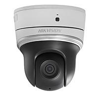 Camera Giao Thông IP Speed Dome Quay Quét Toàn Cảnh - Hikvision DS-2DE2204IW-DE3