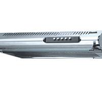 Máy Hút Mùi Faster FS 0870S - Hàng chính hãng