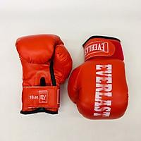 Găng Boxing Người Lớn - Giao màu ngẫu nhiên