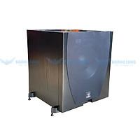 Loa Sub Điện 560plus + Bass 30 - Hàng chính hãng Weeworld