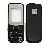 Vỏ điện thoại dành cho nokia C2 00