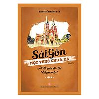 Sài Gòn - Một Thuở Chưa Xa - Ai Đã Quên Lời Thề Hipporcrate (Tập 2)