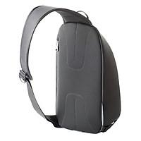 Túi máy ảnh ThinkTank Photo Turnstyle 10 V2.0 Charcoal - Hàng Chính Hãng
