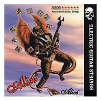 Dây Đàn Guitar Điện Alice A506