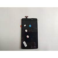 Màn hình cảm ứng thay thế dùng cho OPPO Find Clover R815 full bộ - Hàng Nhập Khẩu