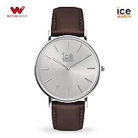 Đồng hồ Nữ Dây Da ICE WATCH 016228