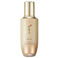Tinh Chất Chống Lão Hoá & Sáng Da Thefaceshop Yehwadam Hwansaenggo Rejuvenating Radiance Serum 45ml
