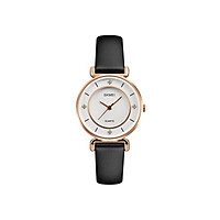 Đồng hồ nữ SKMEI chính hãng SK1330