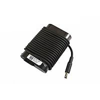 Sạc cho laptop Dell Precision 5510 Adapter 19.5V-6.7A
