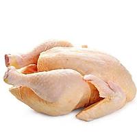[Chỉ giao HN] Thịt gà hữu cơ (gói 1 con)