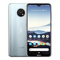 Điện Thoại Nokia 7.2 - Hàng Chính Hãng