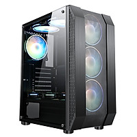 Vỏ case máy tính SAMA 3305 / Hàng Nhập Khẩu