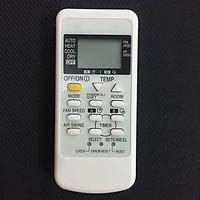 Điều khiển dùng cho điều hòa Panasonic A75C3267