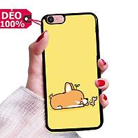 Ốp Lưng hình nền chú chó con cute dành cho Oppo đủ dòng Oppo Neo 7 - 7S - A33 / Neo 9 / Neo 9S - F3 Lite / K3