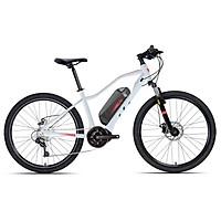 Xe đạp điện LIV CATE E+